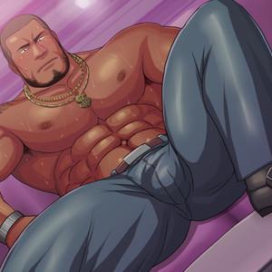 [Mousou Wakusei (Moritake)] Tanetsubo – Gay Yaoi