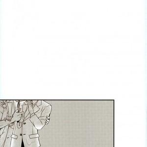 [M.bis] Ushirosugata no Paraiso ga – Haikyuu!! dj [JP] – Gay Yaoi image 035