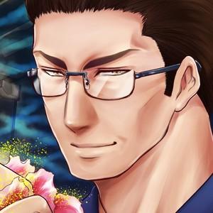 [Nengaranenjuu] Kono ai wa yamai ni niteiru (extra) shitsuke no zou [JP] – Gay Yaoi image 026