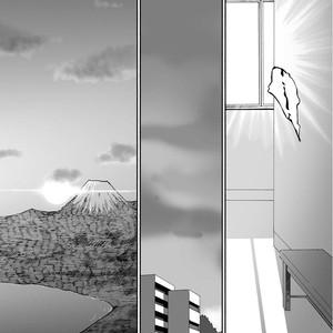 [Jin Hiroka/Hiko] Karasu no Negura [JP] – Gay Yaoi image 231