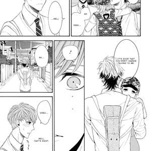 [TENKAWA Ai] Ore no Kirai na Yankee-kun [Eng] – Gay Comics image 066