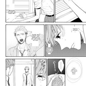 [TENKAWA Ai] Ore no Kirai na Yankee-kun [Eng] – Gay Comics image 090