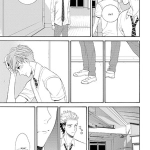 [TENKAWA Ai] Ore no Kirai na Yankee-kun [Eng] – Gay Comics image 114