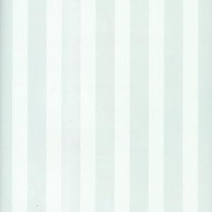 [Utachan Honpo (Utako)] Makuai ni Yume o Miru – Granblue Fantasy dj [kr] – Gay Comics image 030