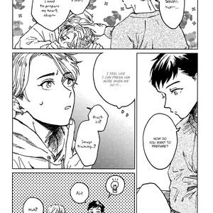 [Shiomi Rose] Ai to Hanaji (c.1-2.5) [Eng] – Gay Comics image 077