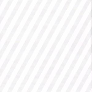 [Thompon (GAZERU)] Idol Nante Naranai mon! – VOCALOID dj [Eng] – Gay Comics image 003