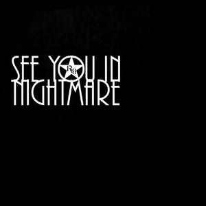 [Kometubu (Rittiri)] SEE YOU IN NIGHTMARE – Boku no Hero Academia dj [JP] – Gay Comics image 002