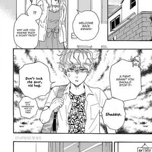 [YAMAMOTO Kotetsuko] Ashita wa Docchi da! (update c.25) [Eng] {Lewd4Yaoi Scans} – Gay Comics image 030