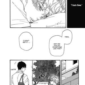 [YAMAMOTO Kotetsuko] Ashita wa Docchi da! (update c.25) [Eng] {Lewd4Yaoi Scans} – Gay Comics image 032