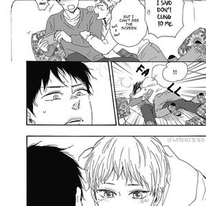 [YAMAMOTO Kotetsuko] Ashita wa Docchi da! (update c.25) [Eng] {Lewd4Yaoi Scans} – Gay Comics image 046