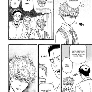 [YAMAMOTO Kotetsuko] Ashita wa Docchi da! (update c.25) [Eng] {Lewd4Yaoi Scans} – Gay Comics image 068