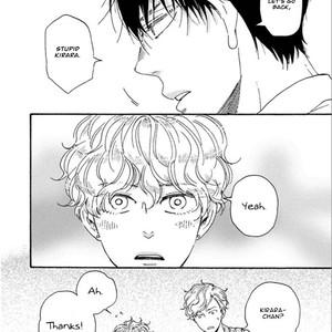 [YAMAMOTO Kotetsuko] Ashita wa Docchi da! (update c.25) [Eng] {Lewd4Yaoi Scans} – Gay Comics image 083