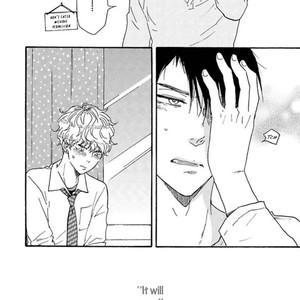 [YAMAMOTO Kotetsuko] Ashita wa Docchi da! (update c.25) [Eng] {Lewd4Yaoi Scans} – Gay Comics image 128