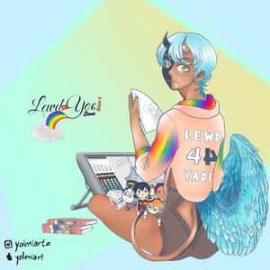 [YAMAMOTO Kotetsuko] Ashita wa Docchi da! (update c.25) [Eng] {Lewd4Yaoi Scans} – Gay Comics image 129