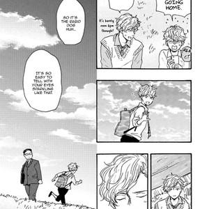 [YAMAMOTO Kotetsuko] Ashita wa Docchi da! (update c.25) [Eng] {Lewd4Yaoi Scans} – Gay Comics image 150