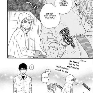 [YAMAMOTO Kotetsuko] Ashita wa Docchi da! (update c.25) [Eng] {Lewd4Yaoi Scans} – Gay Comics image 210
