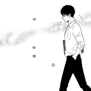 [YAMAMOTO Kotetsuko] Ashita wa Docchi da! (update c.25) [Eng] {Lewd4Yaoi Scans} – Gay Comics image 212