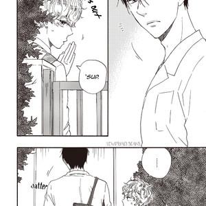 [YAMAMOTO Kotetsuko] Ashita wa Docchi da! (update c.25) [Eng] {Lewd4Yaoi Scans} – Gay Comics image 235