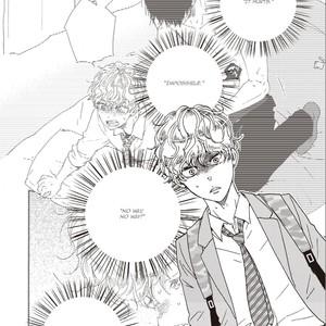 [YAMAMOTO Kotetsuko] Ashita wa Docchi da! (update c.25) [Eng] {Lewd4Yaoi Scans} – Gay Comics image 358