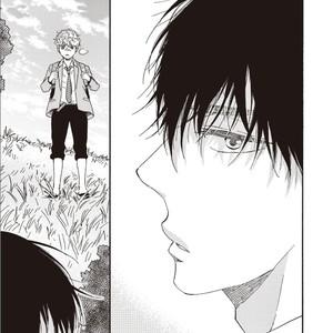 [YAMAMOTO Kotetsuko] Ashita wa Docchi da! (update c.25) [Eng] {Lewd4Yaoi Scans} – Gay Comics image 371