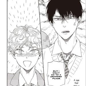 [YAMAMOTO Kotetsuko] Ashita wa Docchi da! (update c.25) [Eng] {Lewd4Yaoi Scans} – Gay Comics image 397