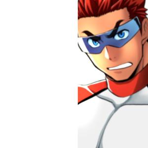 [CLUB-Z (Yuuki)] Boku no Red ga mi Rarete Kanjiru Wake ga nai! [JP] – Gay Comics image 028